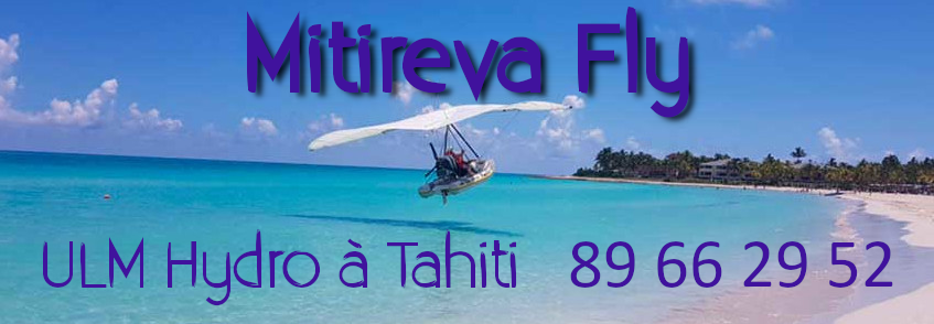 https://tahititourisme.it/wp-content/uploads/2020/11/Mitireva-Fly-BLUE.png