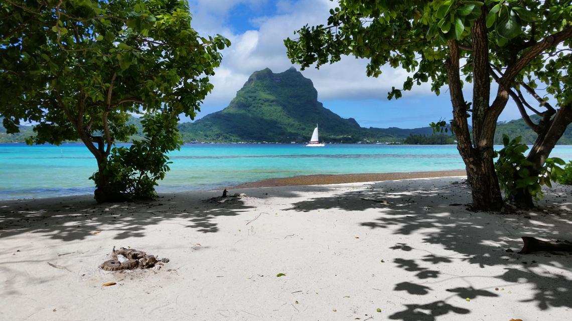 https://tahititourisme.it/wp-content/uploads/2020/11/Slider2.jpg