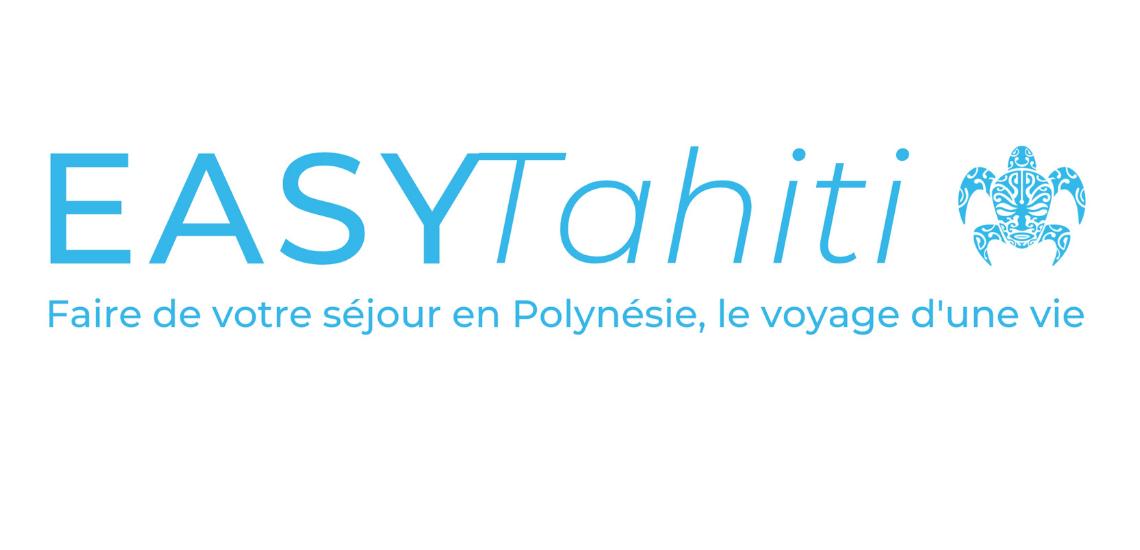 https://tahititourisme.it/wp-content/uploads/2020/11/easytahiti_1140x550px.png