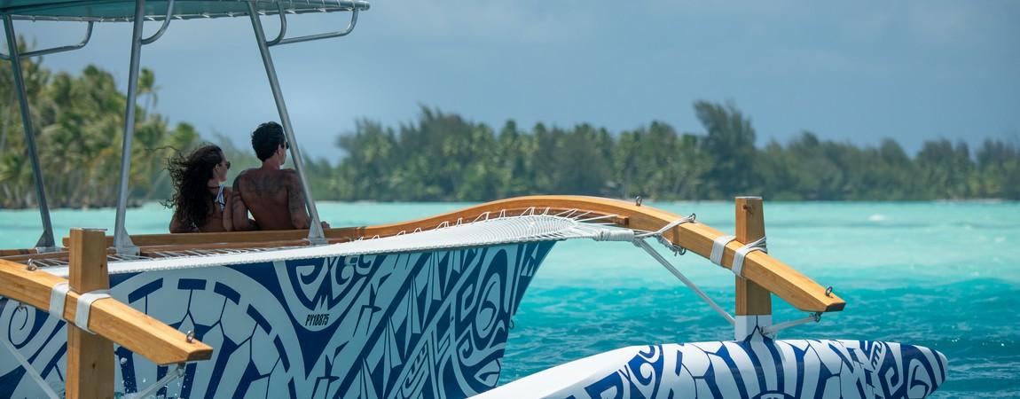 https://tahititourisme.it/wp-content/uploads/2020/11/lagoon-service-bora-bora.jpg