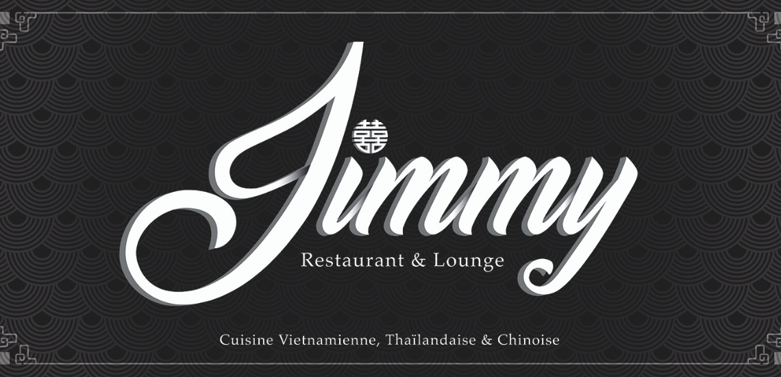https://tahititourisme.it/wp-content/uploads/2020/12/restaurantjimmy_1140x550px.png