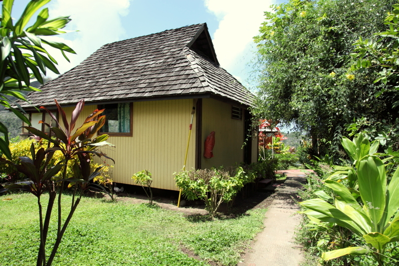https://tahititourisme.it/wp-content/uploads/2021/01/PENSION-KANAHAU-HIVA-OA-1.jpg