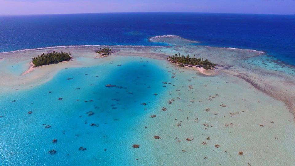 https://tahititourisme.it/wp-content/uploads/2021/01/Photos-Lagon-Bleu.jpg