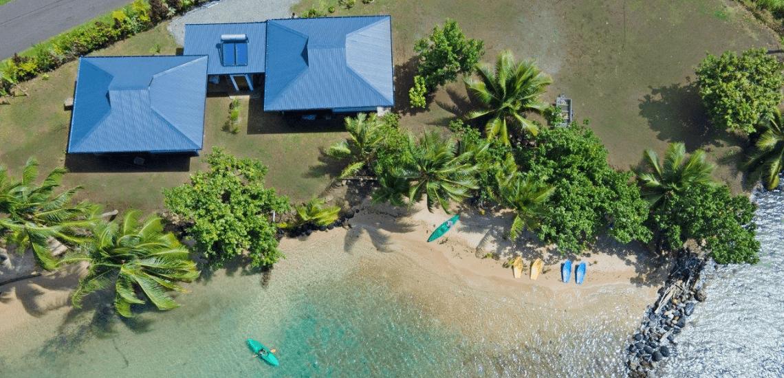 https://tahititourisme.it/wp-content/uploads/2021/01/beachcoconutlodge_1140x550px-min.png