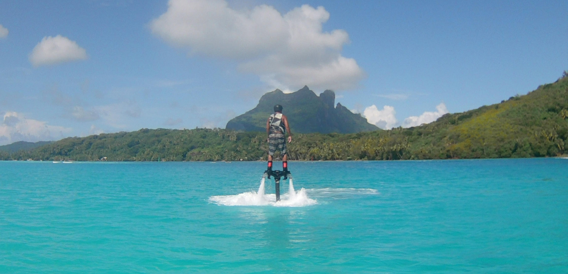 https://tahititourisme.it/wp-content/uploads/2021/02/flyboardborabora_1140x550px.png