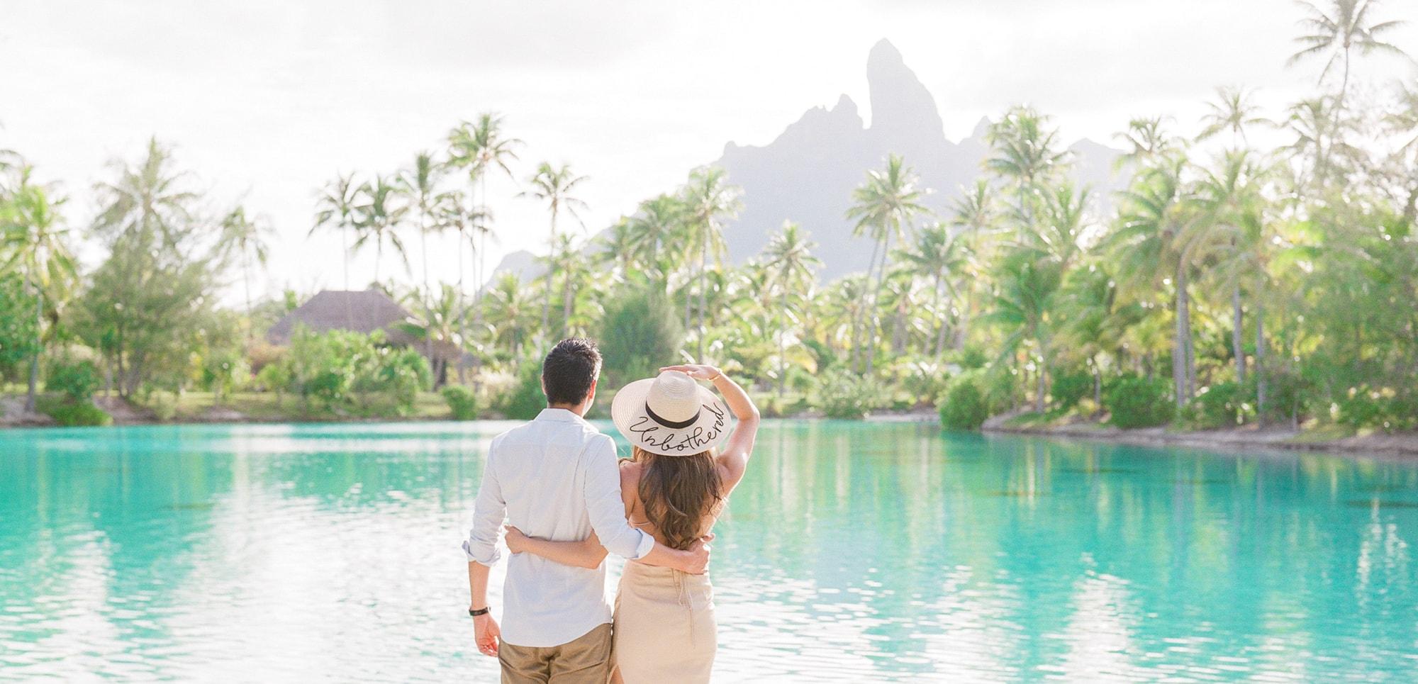 https://tahititourisme.it/wp-content/uploads/2021/04/PCP-Bora-Bora-Photographer-St-Regis-Honeymoon.jpg