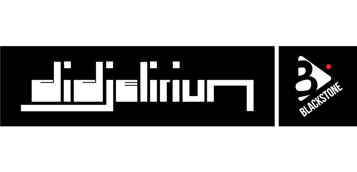 https://tahititourisme.it/wp-content/uploads/2021/04/didjelirium_1140x550px-1.png