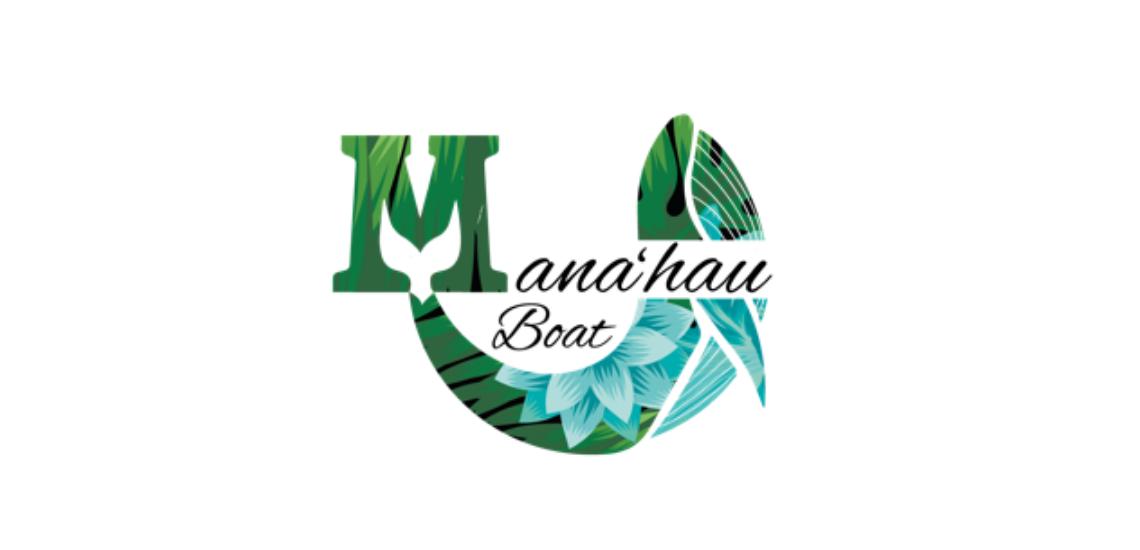 https://tahititourisme.it/wp-content/uploads/2021/04/manahauboatphotodecouverture1140x550.png