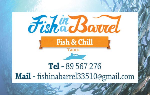 https://tahititourisme.it/wp-content/uploads/2021/05/CArte-Fishverso-web.jpg