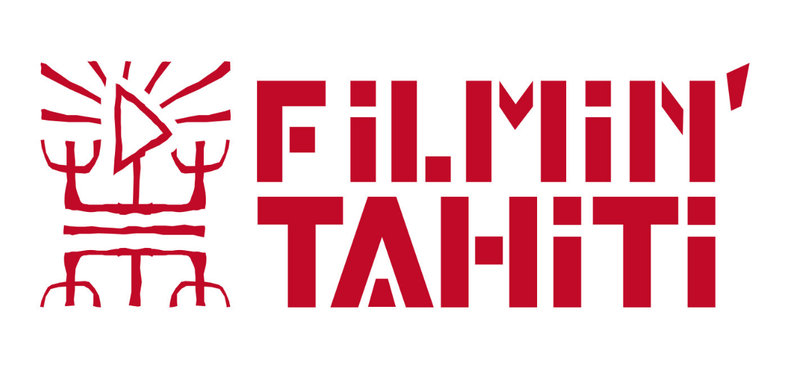 https://tahititourisme.it/wp-content/uploads/2021/05/FILMIN_1140x550-1.png
