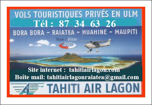 https://tahititourisme.it/wp-content/uploads/2021/06/Pour-brochure-Raiatea-meilleure-definition.png