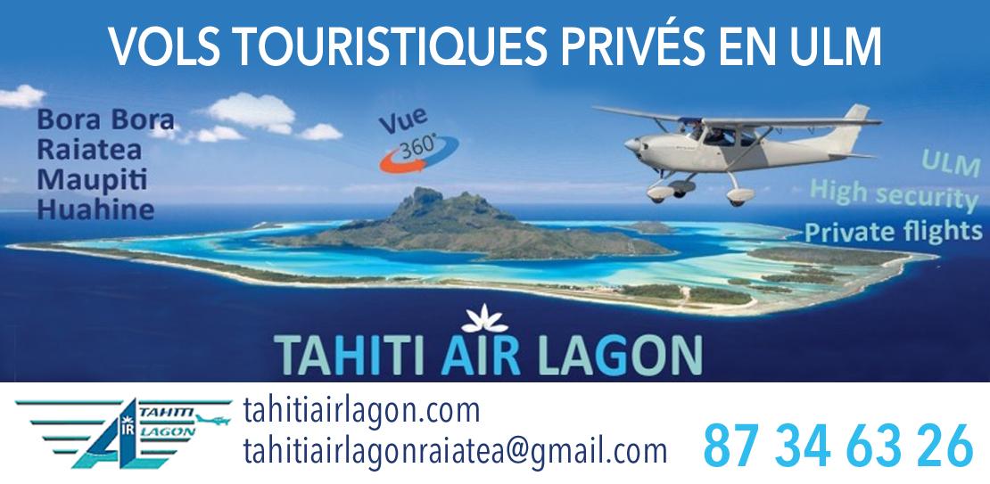 https://tahititourisme.it/wp-content/uploads/2021/06/tahiti-air-lagon-PUB.jpg