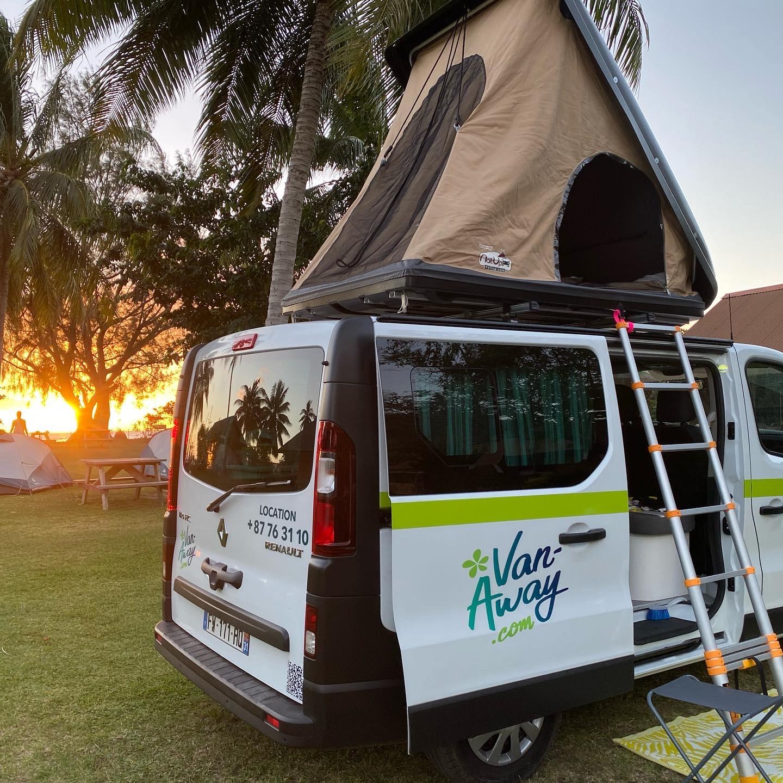 https://tahititourisme.it/wp-content/uploads/2021/07/malaga-camping-nelson.jpg
