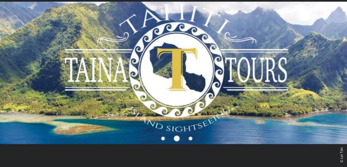 https://tahititourisme.it/wp-content/uploads/2021/08/Taina-Tahiti-Tours-1140x550-1.png